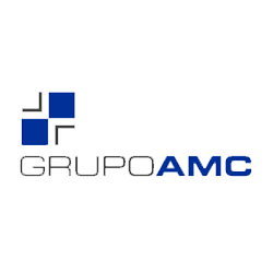 Grupo AMC