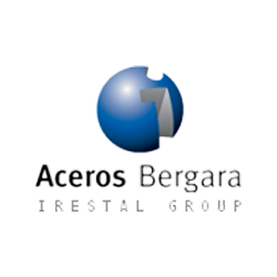 Aceros Bergara