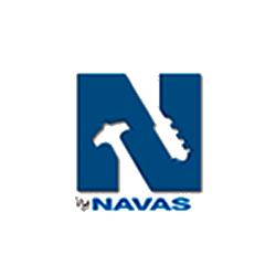 Vidrios Navas