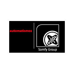 Automatismos Pujol